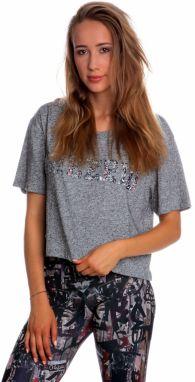 Dámske tričká s krátkym rukávom Pepe jeans - Lovely.sk b3814e071f