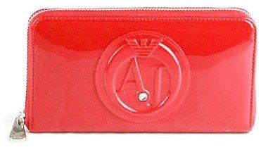 Armani Jeans Dámska peňaženka 928532-CC855-17574 značky Armani Jeans ... e178796c4c4