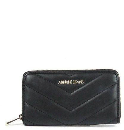 Armani Jeans Dámska peňaženka 928032-6A718-00020 značky Armani Jeans -  Lovely.sk f2d858df7bf