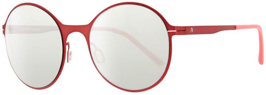 cb3350a4c Rodenstock Dámske slnečné okuliare 1001395 značky Rodenstock - Lovely.sk