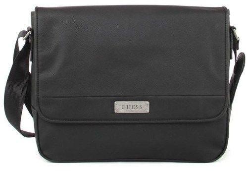 Guess Pánska taška HM2538-POL54-BLA značky Guess - Lovely.sk 676e4854ffe