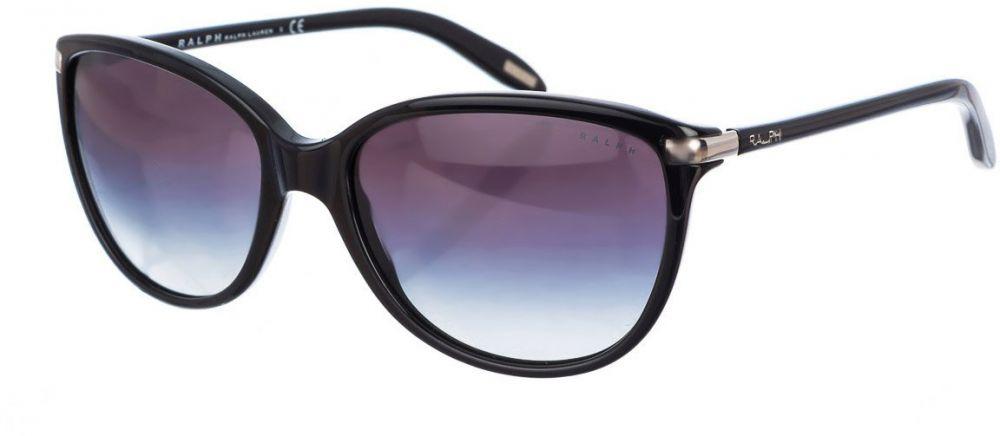 Ralph Lauren Dámske slnečné okuliare RA51605011157 značky Ralph Lauren -  Lovely.sk d21c51d7544
