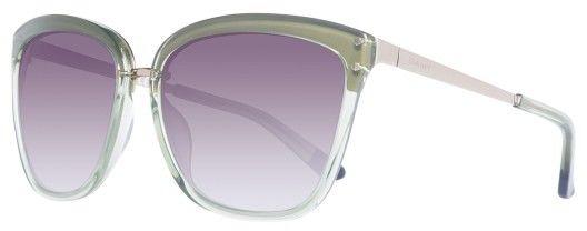 Gant Dámske slnečné okuliare 20163312 značky Gant - Lovely.sk bc59d96d340