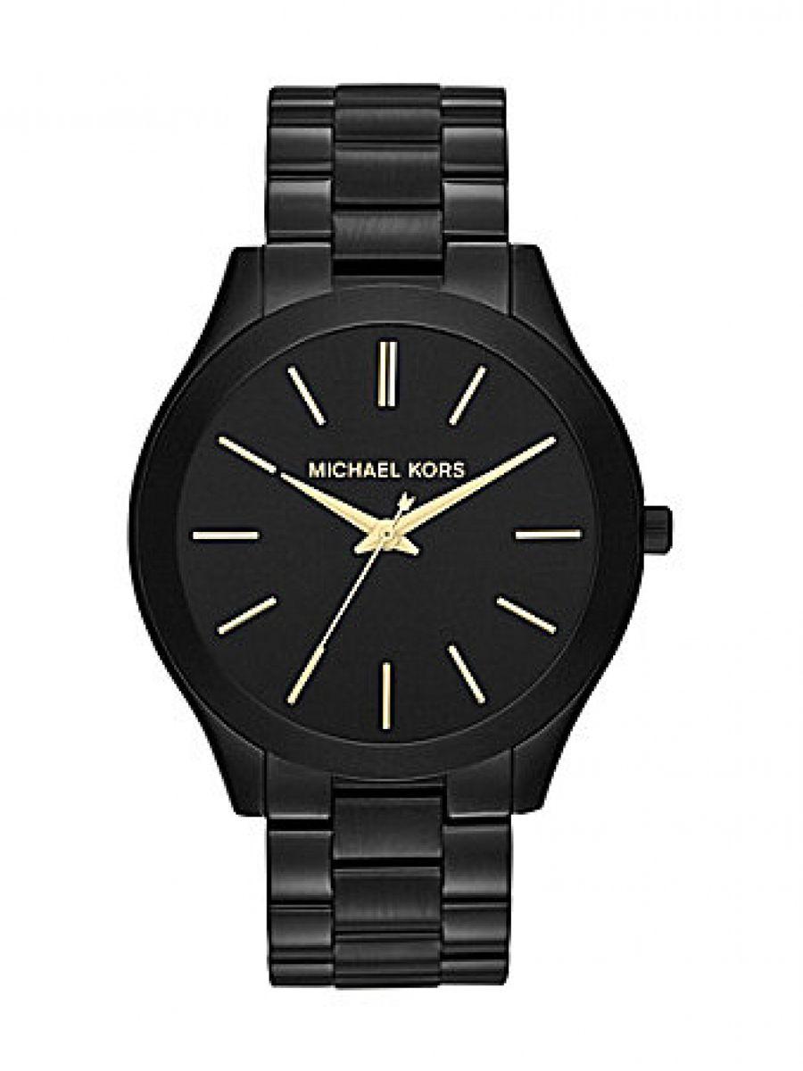 8652812f66 Michael Kors Dámske hodinky MK 3221 značky Michael Kors - Lovely.sk