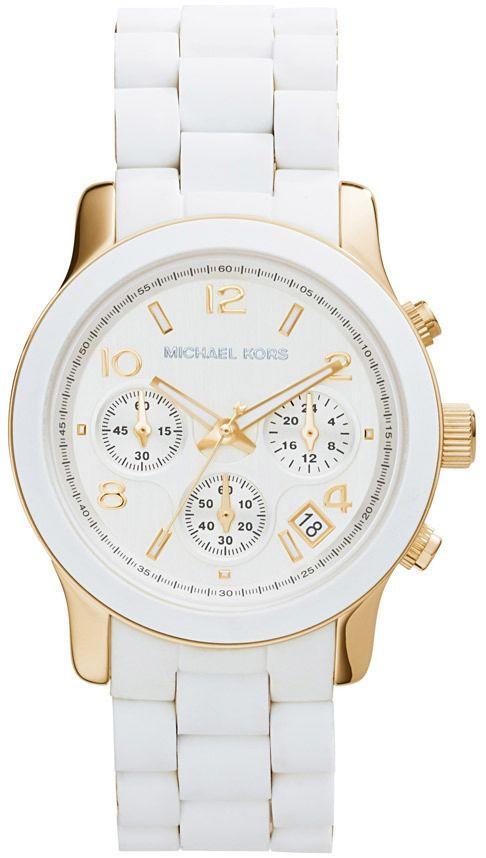 Michael Kors Dámske hodinky MK 5145 značky Michael Kors - Lovely.sk 283183f744f