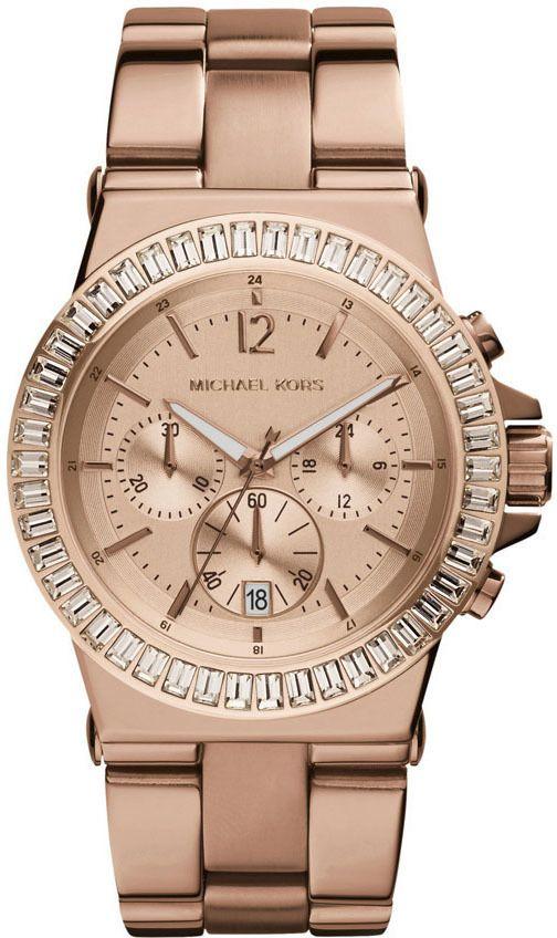 9b3e505b2d Michael Kors Dámske hodinky MK 5412 značky Michael Kors - Lovely.sk