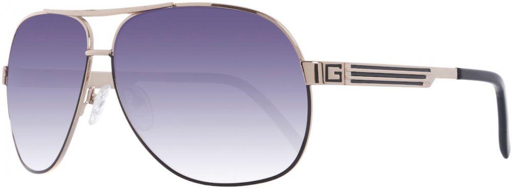 0649dd40e Guess Pánske slnečné okuliare 20161811T značky Guess - Lovely.sk