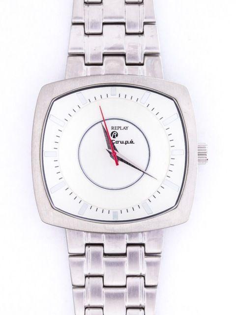 325523485 Replay Pánske hodinky RM5401BH značky Replay - Lovely.sk