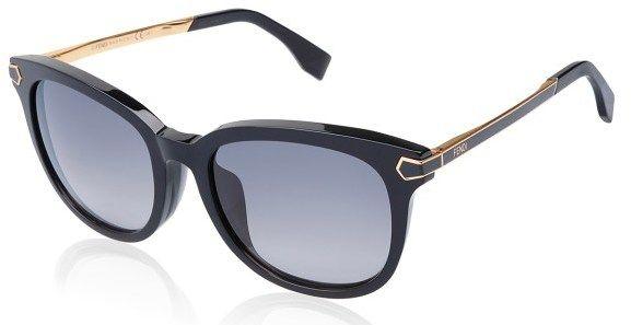Fendi Dámske slnečné okuliare 010.45943 značky Fendi - Lovely.sk 39cc0151f4f