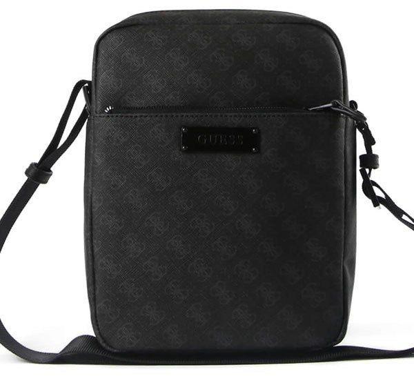 Guess Pánska taška HM2251-POL64-BRO značky Guess - Lovely.sk 06381cd5a2