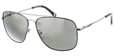 Lacoste Pánske slnečné okuliare L175S-035 značky Lacoste - Lovely.sk a7b24bae52f