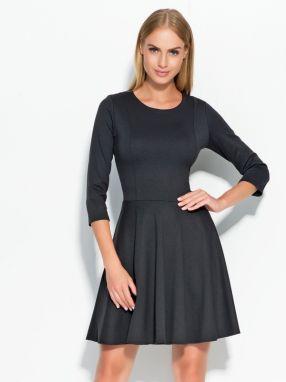 449699e1c4d5 Krátke (mini) šaty na každý deň - Lovely.sk