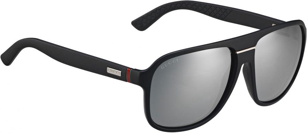 Gucci Pánske slnečné okuliare GG 1076   N   S DL5 (4X) značky Gucci -  Lovely.sk 54bf10ce8d8
