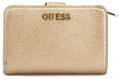 bbf1d9f8f Guess Dámska peňaženka SWTULI-P7267-CHA značky Guess - Lovely.sk