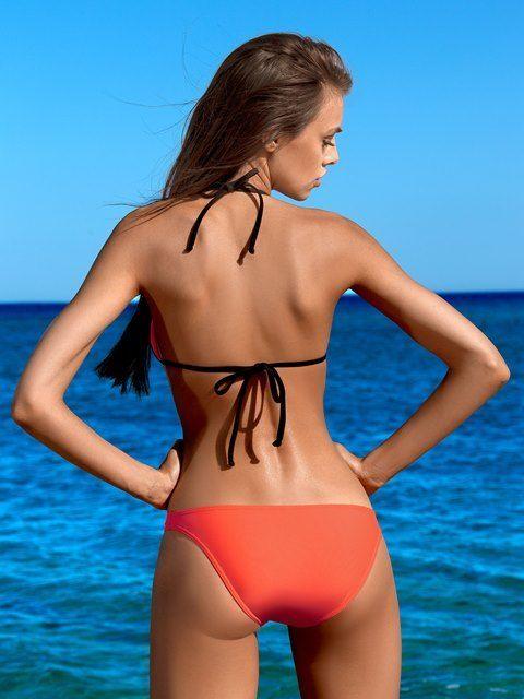 26780cb3ceb4 Lorin Dámske plavky Swimwear značky LORIN - Lovely.sk