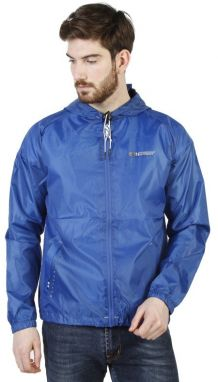 Geographical Norway Pánska vetrová bunda Baxter_man_royalblue