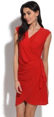 ca07144b2 Kalipsa Rose Dámske šaty