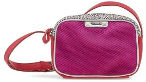 Tamaris Dámska crossbody kabelka CHRISTINA Small Crossbody Bag 1547161-990