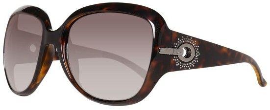 502f43108 Christian Dior Dámske slnečné okuliare 20170337 značky Christian ...