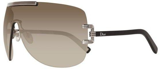 c2a300d93 Christian Dior Dámske slnečné okuliare 20170331 značky Christian ...