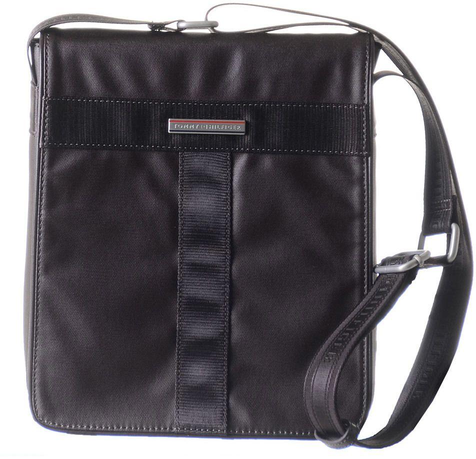 Tommy Hilfiger Pánska taška cez rameno AM0AM00551-904 značky Tommy Hilfiger  - Lovely.sk a8bec086a3