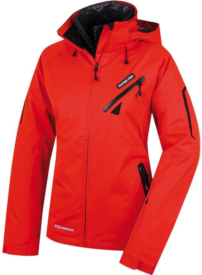 a72d9ff7eb1c8 ALPINE PRO Dámska zimná bunda 3v1 20229474 značky Alpine Pro - Lovely.sk