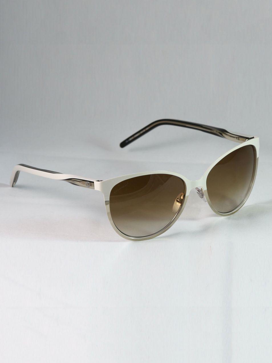 a9684aebb Gucci Dámske slnečné okuliare GG 4255 / S 4SM (6Y) značky Gucci - Lovely.sk
