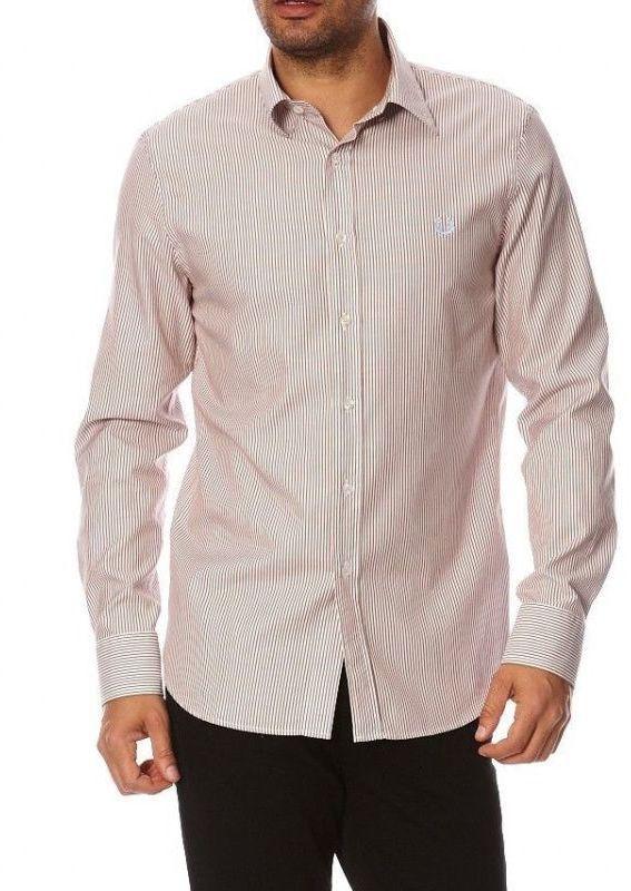 9ffc9873ec8f Fred Perry Pánska košeľa 30213094 0031  Camicie značky Fred Perry -  Lovely.sk