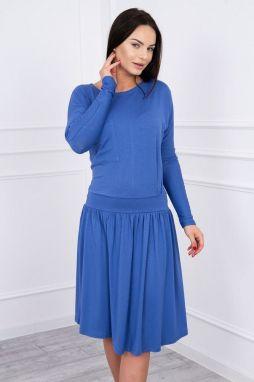 1b0476100835 Sportovní dámské šaty Numoco nm-sat44-16 - Lovely.sk