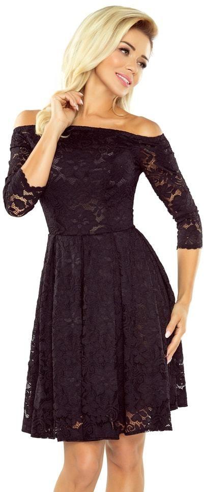Večerní krajkové šaty Numoco nm-sat168-1 - Lovely.sk ffd4f80003b