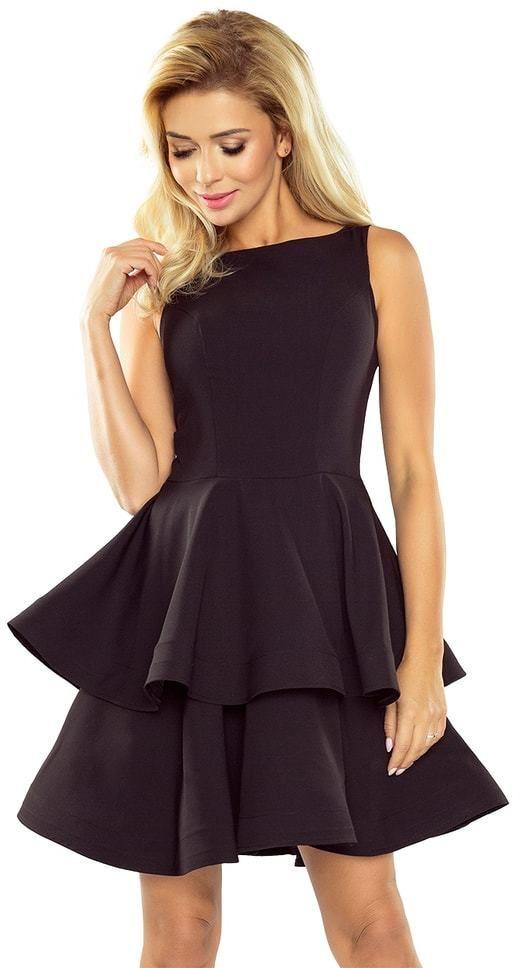 c5cd1607c3bd Dámske spoločenské šaty Numoco nm-sat169-3 - Lovely.sk