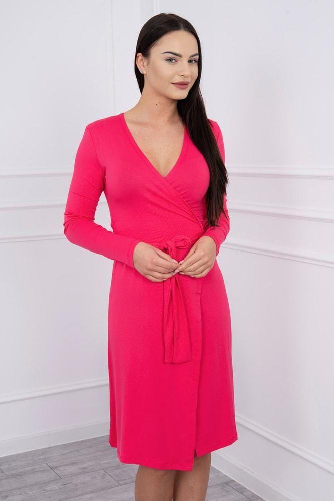 Dámske šaty Kesi ks-sa62248tpi - Lovely.sk 36b0e130d3d