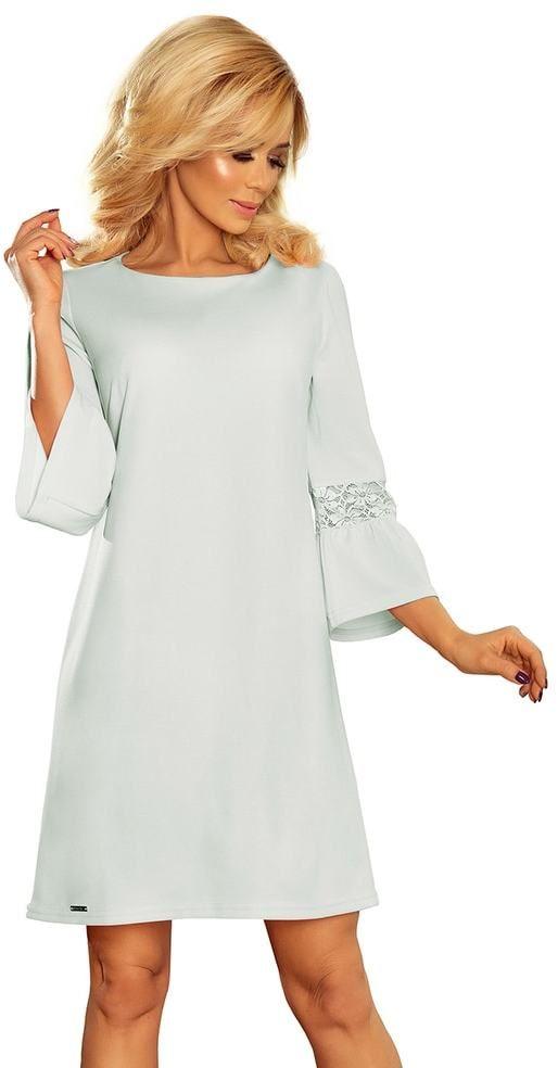 8eb041ea557 Elegantní dámské šaty Numoco nm-sat190-5 - Lovely.sk