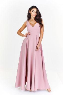 5362b7188771 Spoločenské dámske mini šaty Koucla in-sat1487spi - Lovely.sk