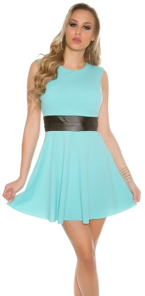 Dámske letné šaty Koucla in-sat1335mi - Lovely.sk feb70639479