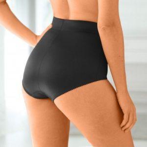 6db33041e Blancheporte Intenzívne sťahujúce nohavičky značky Blancheporte ...