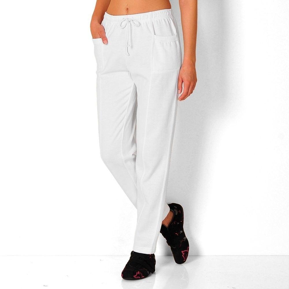 30bc0ce55c56 Blancheporte Športové nohavice z meltonu značky Blancheporte - Lovely.sk
