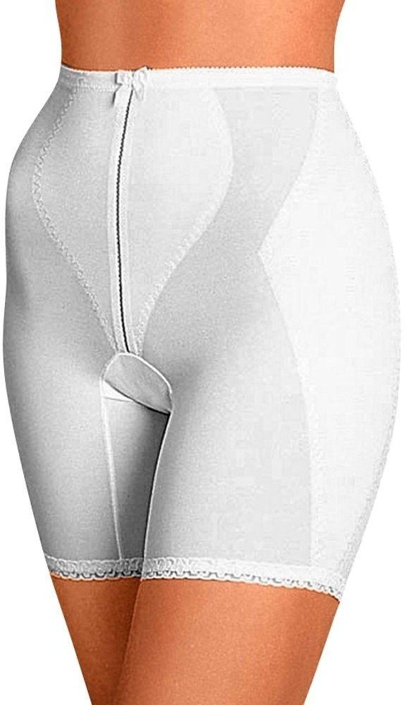 051c168ac Blancheporte Intenzívne sťahujúce nohavičky panty biela 36 značky  Blancheporte - Lovely.sk