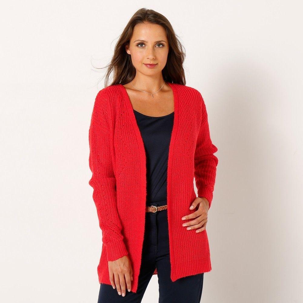 3af5ee871e05 Blancheporte Originálny sveter značky Blancheporte - Lovely.sk