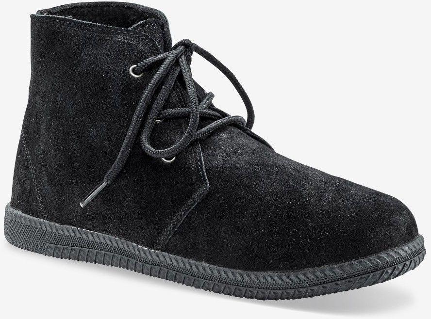 c2dce4421f Blancheporte Členkové topánky značky Blancheporte - Lovely.sk
