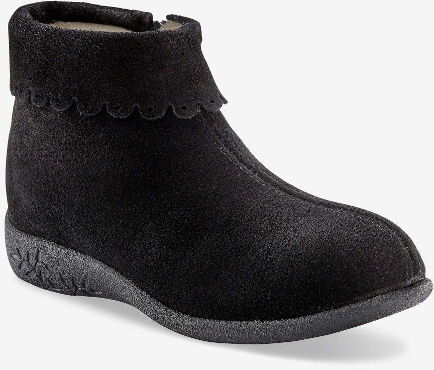 32b8579afe Blancheporte Členkové topánky s ohrnutím značky Blancheporte - Lovely.sk