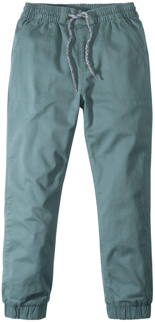 541b7edd86ae Ležérne termo nohavice s bavlnenou podšívkou bonprix značky John Baner  JEANSWEAR - Lovely.sk