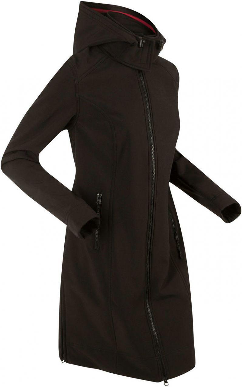 Funkčný kabát - softshell bonprix značky bpc bonprix collection - Lovely.sk 6fb63421b97