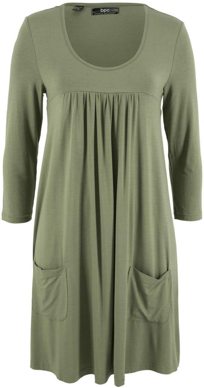 c5ac94b3d434 Úpletové šaty
