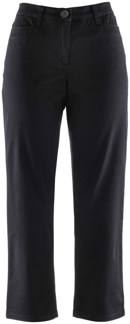 dca7fe3dc92b 7 8 formujúce strečové nohavice bonprix značky bpc bonprix collection -  Lovely.sk