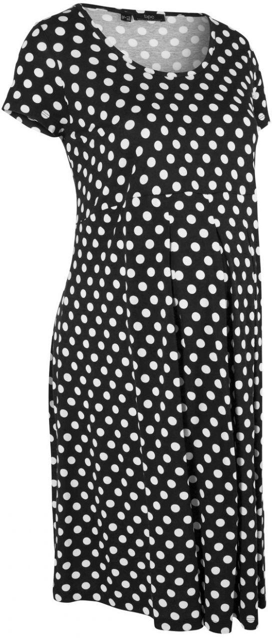 7cf71077c1 Tehotenské šaty