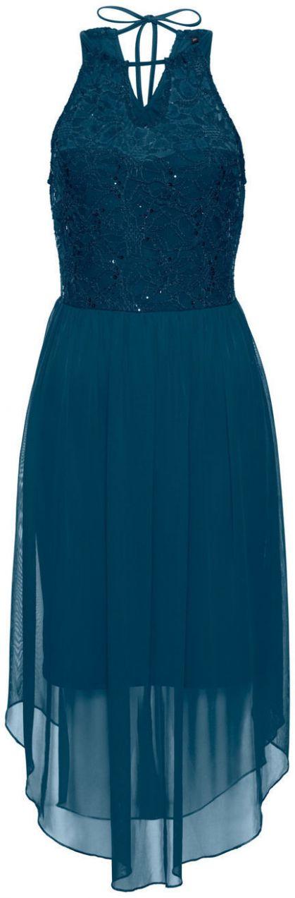 dfc2af44265b Večerné šaty bonprix značky BODYFLIRT boutique - Lovely.sk
