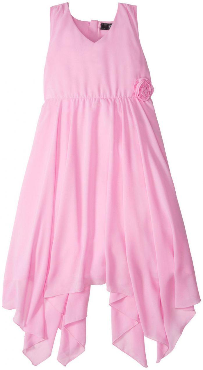 3b6a7b7804b3 Šifónové šaty bonprix značky bpc bonprix collection - Lovely.sk
