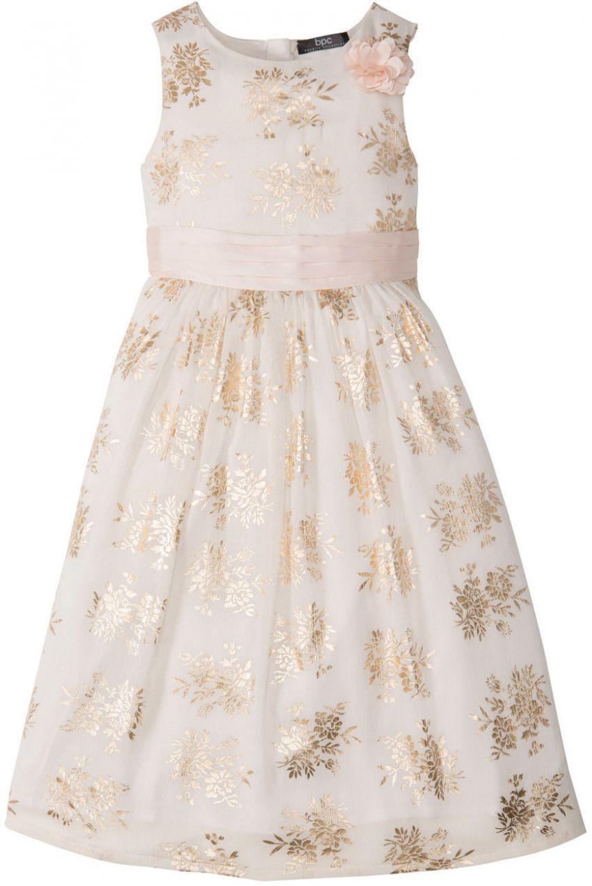6eef1cdc3f98 Slávnostné šaty bonprix značky bpc bonprix collection - Lovely.sk