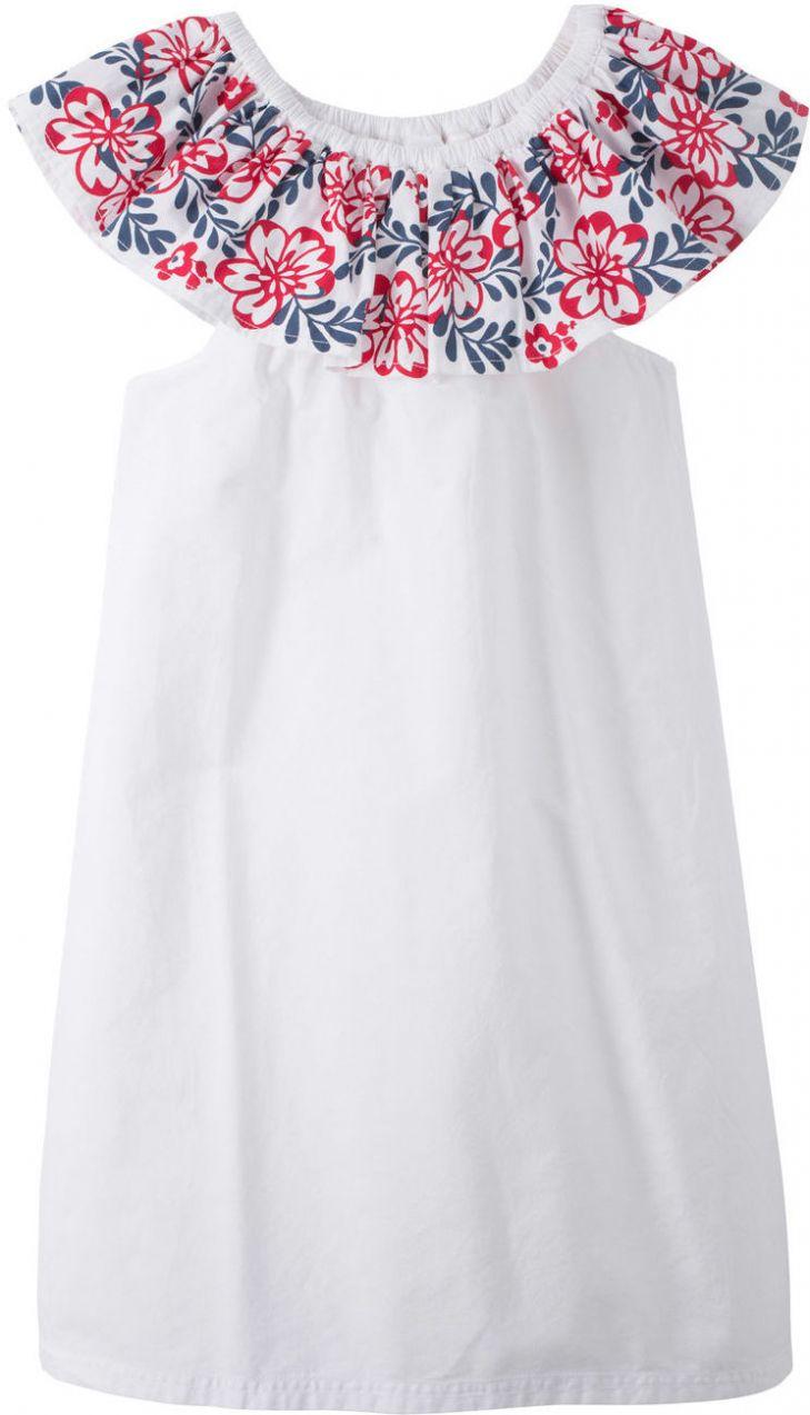 d9370901c23c Letné šaty bonprix značky bpc bonprix collection - Lovely.sk